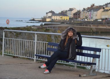 Long Hole Harbour, Best Hotels in Bangor Seafront, Northern Ireland