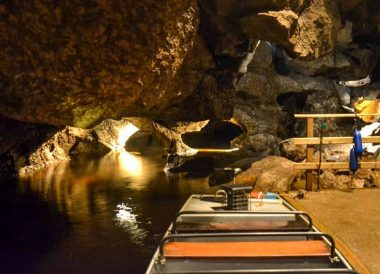 Marble Arch Caves, Things to do in Northern Ireland Tourist Attractions