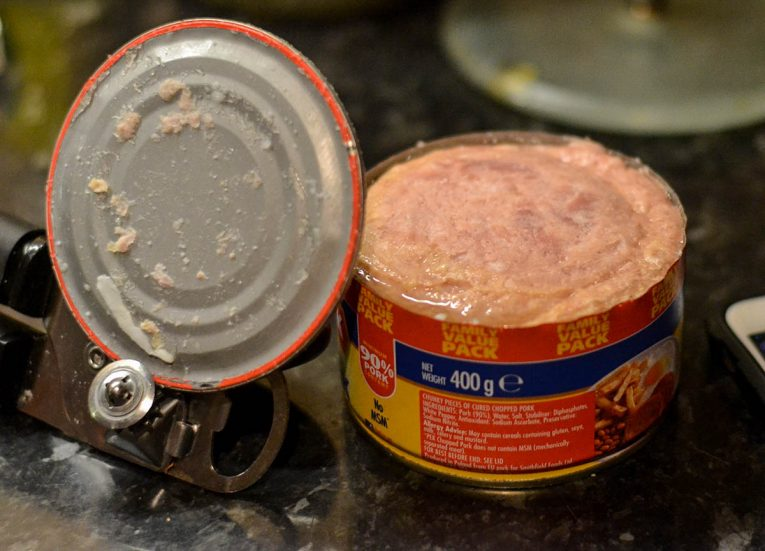Pek-Chopped-Pork-in-Tin-Sold-at-BM-Stores-Bangor-Northern-Ireland